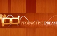 productive-dreams-wallpaper-for-iphone-mobile