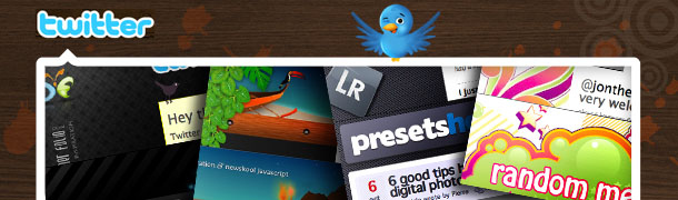 12-beautiful-twitter-themes