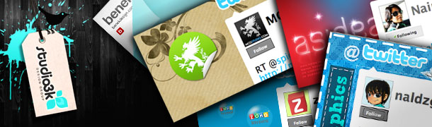 15-beautiful-twitter-themes