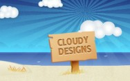 creative-cloudy-designs