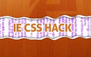 ie-css-hack-without-using-any-hacks