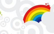rainbows-new-web-design-trend