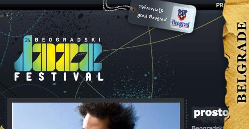 belgrade-jazzfest