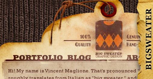bigsweaterdesign