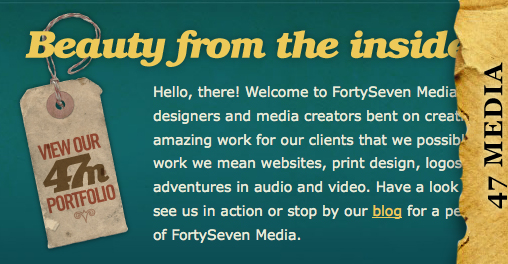 fortysevenmedia