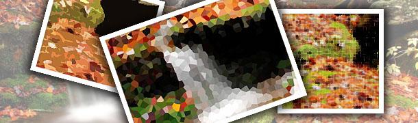 free-wallpaper-generator