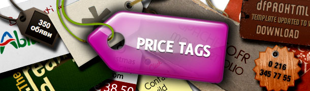 price-tag-new-web-design-trend