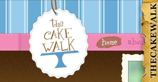 thecakewalkcary