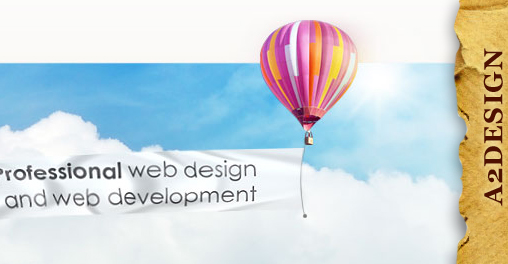 a2design