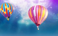 air-balloons-webdesign-trend