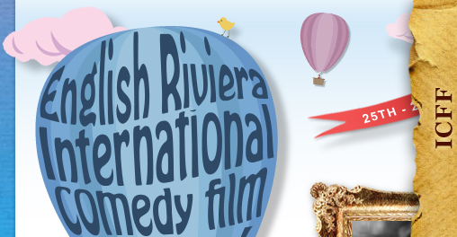 International Comedy Film Festival