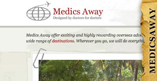 medicsaway