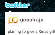 merry-xmas-twitter-theme