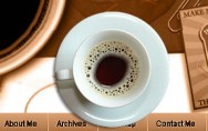 coffee-cup-in-webdesign