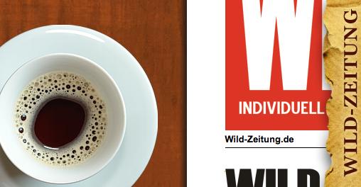 wildzeitung