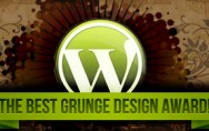 best-wordpress-design-award