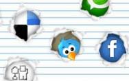 page-peel-social-icons-v1