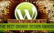 productive-dreams-won-best-grunge-award