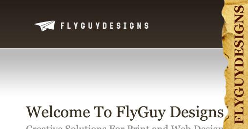 flyguydesigns