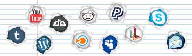 page-peel-social-icons-v2