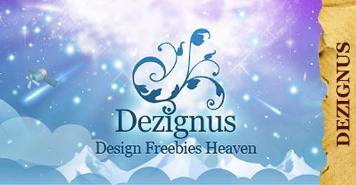 designus