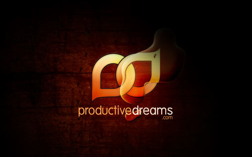 ProductiveDreams Halloween wallpaper