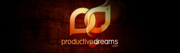 productive-dreams-wallpaper-v2