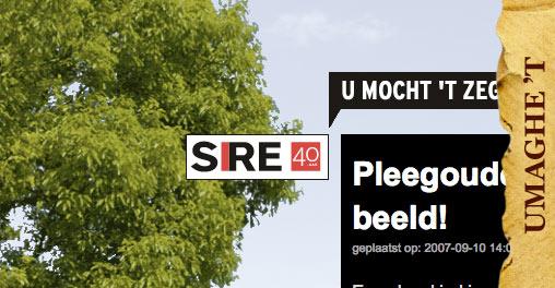 http://www.umaghetzeggen.nl/
