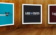 galleries-to-submit-logos