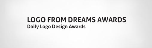Logo from dreams