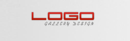 logo-gallery-design