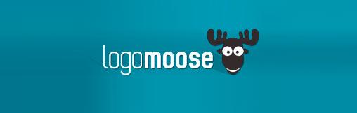 logo-moose