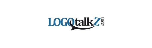Logo Talkz