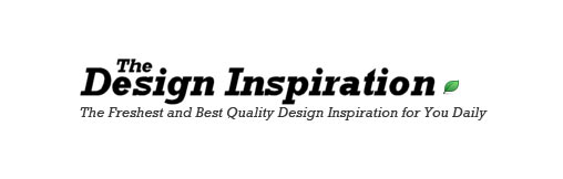 the-design-inspiration