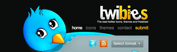 twibies-ultimate-twitter-resources1