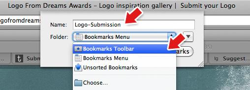 bookmark-popup