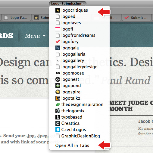 bookmarks-toolbar