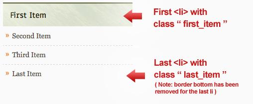 first-last-class-li
