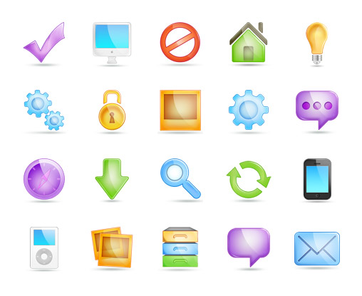 transparent-icon_set_preview