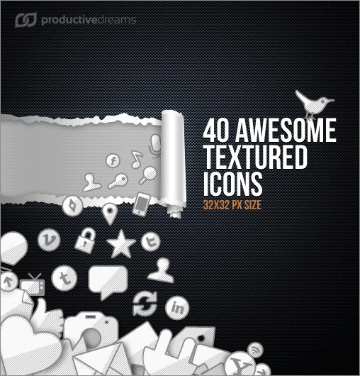 Free stripe icons