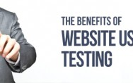 website_usability_testing