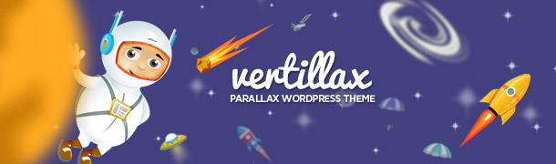 vertillax_wordpress_theme