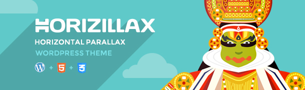 horizillax_horizillax_wordpress_theme