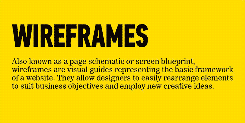wireframes_description