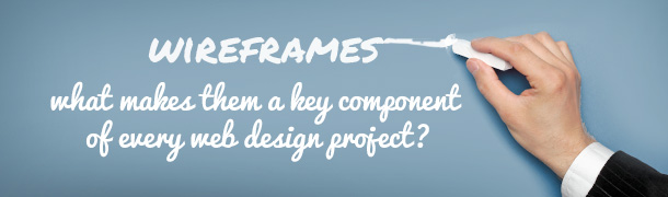 wireframes_webdesign